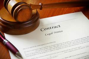 contracte-dreptul-munciii